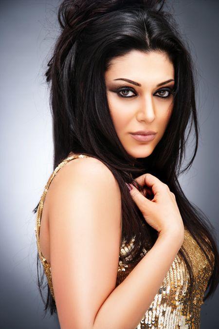 Maya Asmar - Maya Nasri Born August 14, 1976. A melodious Lebanese singer, recording artist, and actress