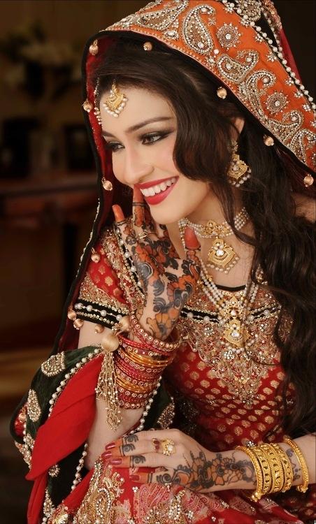 Mehwish Hayat - Born January 6, 1983.  A fabulous Pakistani actress, model and singer