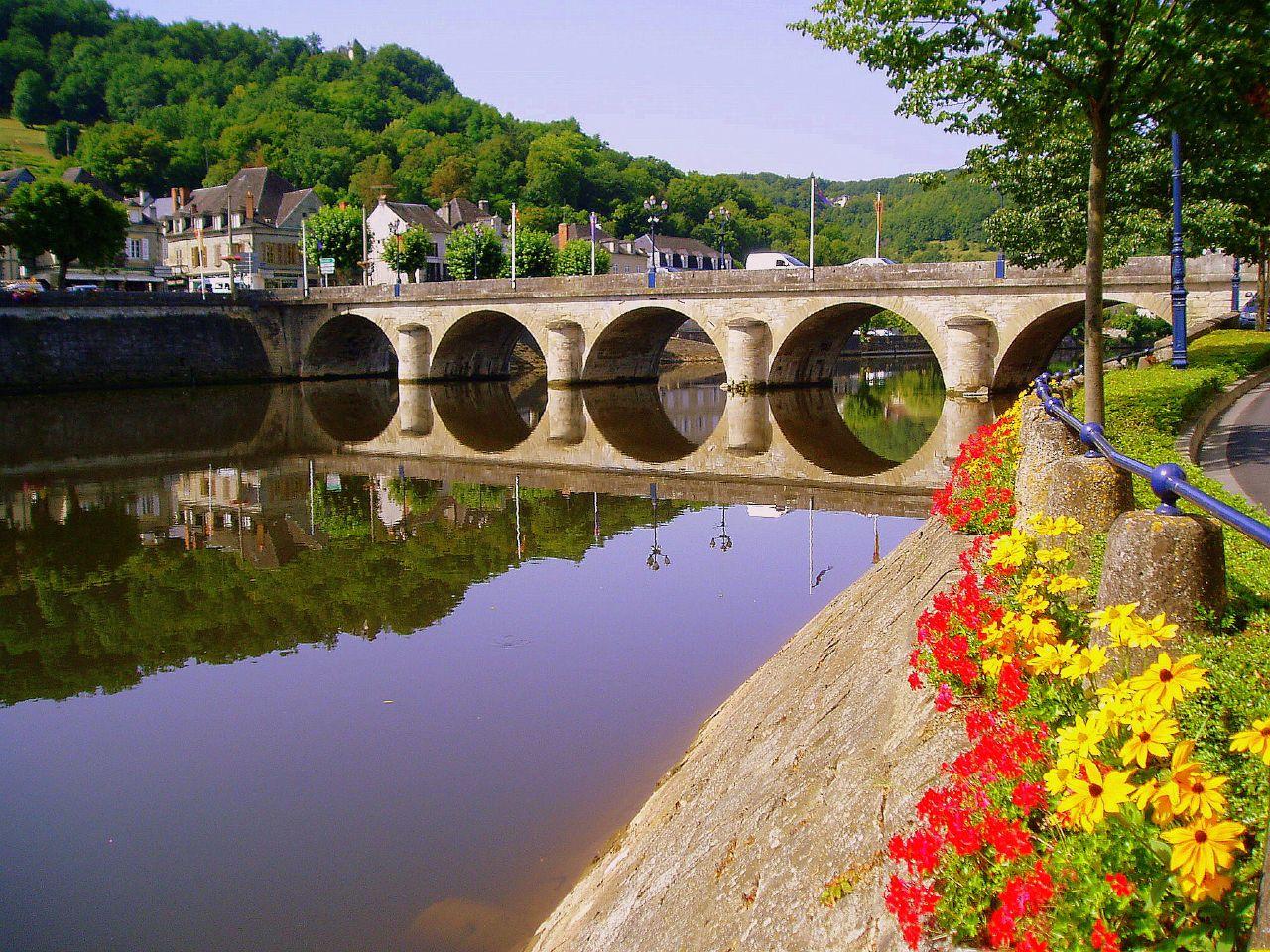 France - Image credit by Fr Antunes